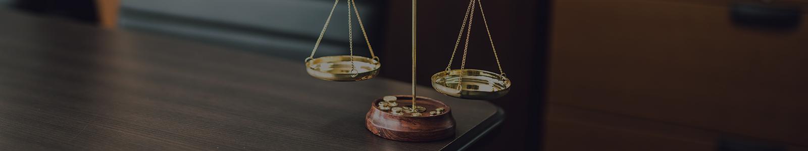 京築総合法律事務所  取扱分野